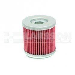 Filtr oleju K&N  KN154 3201149