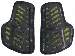 Protektor piersiowy RS-TAICHI TRV037