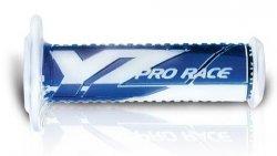 Harri's Manetki YZ pro race