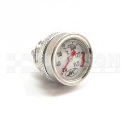 wskaźnik temperatury oleju JM Technics 3210333 Yamaha FJR 1300, TDM 850