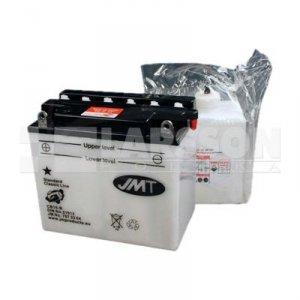 Akumulator High Power JMT YB16-B (CB16-B) 1100162 Cagiva Navigator 1000