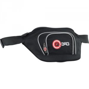 Q-Bag Hip Bag  Podręczna saszetka
