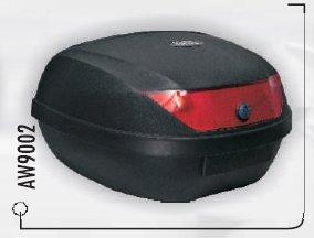 KUFER AWINA AW9002 48 L (Płyta w komplecie)