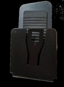 CARDO Klamra montażowa Packtalk
