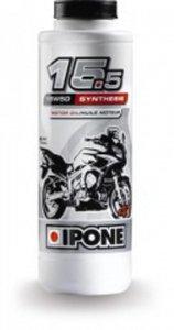 IPONE 15.5 olej silnikowy 1 L