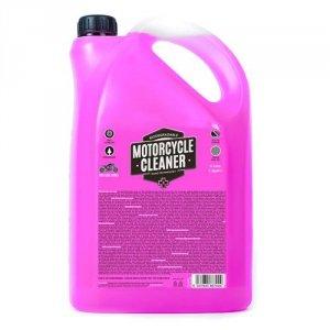 MUC-OFF Biodegrad. środek do czyszczenia motocykla 667 5l