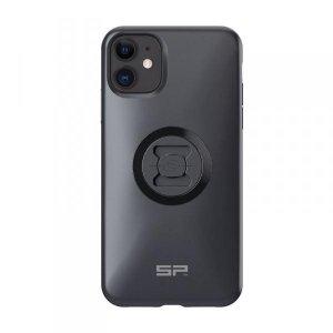 SP CONNECT ETUI  NA TELEFON IPHONE 11/XR BLACK