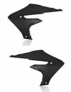 Acerbis Yamaha owiewki od baku paliwa YZF 2018>