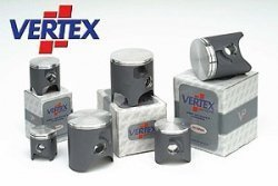 VERTEX 22491050 TŁOK SUZUKI RMX 50 (RMX50) LT 50 Q
