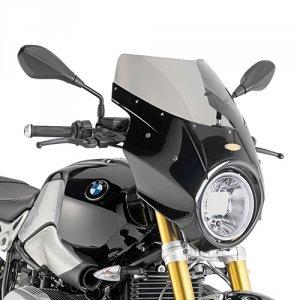 GIVI A5115A MOCOWANIE SZYBY A800N - BMW R NINE T