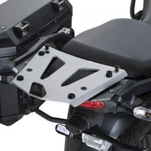 GIVI SRA4105 płyta aluminiowa monokey Versys 1000