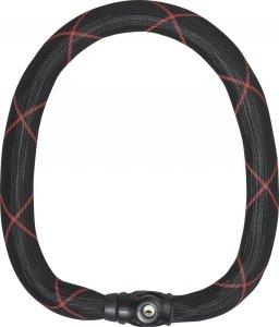 Abus Łańcuch z zamkiem Steel-O-Chain Ivy 9100 / 110 cm