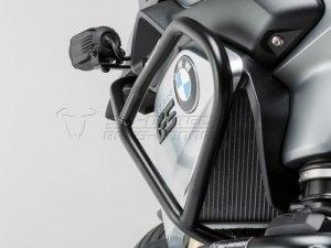 SW-MOTECH SBL.07.788.10001/B CRASHBARY GÓRNE BMW R 1200 GS