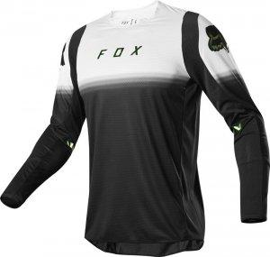 FOX BLUZA OFF-ROAD 360 TRILEN BLACK