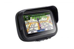 SW-MOTECH BC.GPS.00.009.10000 POKROWIEC NA GPS NAVI CASE PRO L