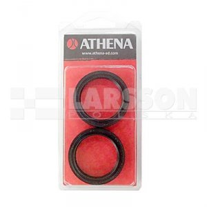 Kpl. uszczelniaczy p. zawieszenia Athena 32x43x12,5 5200030 Yamaha RD 350