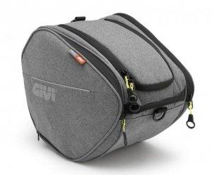 GIVI EA105GR TUNNEL BAG NA SKUTER 15L