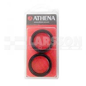 Kpl. uszczelniaczy p. zawieszenia Athena 20x32x5 5200219 Peugeot Zenith 50