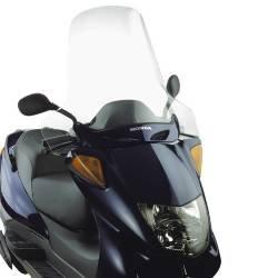 Szyba Honda Foresight 250 Givi D202ST  97-08