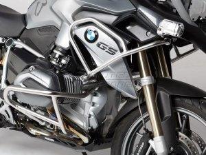 SW-MOTECH SBL.07.788.10100 CRASHBARY GÓRNE BMW R1200GS (13-16)