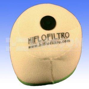 gąbkowy filtr powietrza HifloFiltro HFF1016 3130357 Honda CRF 450