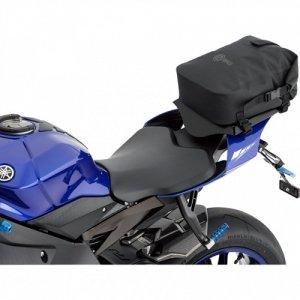 Q-Bag Torba motocyklowa podręczna Sissy Bag 10-17l