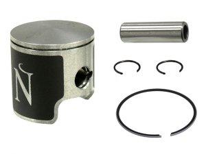 NAMURA  NX-70005-B TŁOK KTM (2T) SX 65 (SX65/XC65)