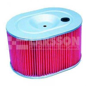filtr powietrza HifloFiltro HFA1906 3130282 Honda GL 1200