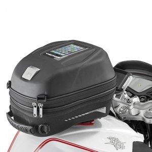 Tankbag GIVI ST603 Torba na bak TANKLOCK 15 L