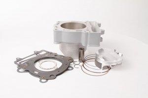 CYLINDER WORKS 50002-K01 CYLINDER KPL. KTM SXF 250