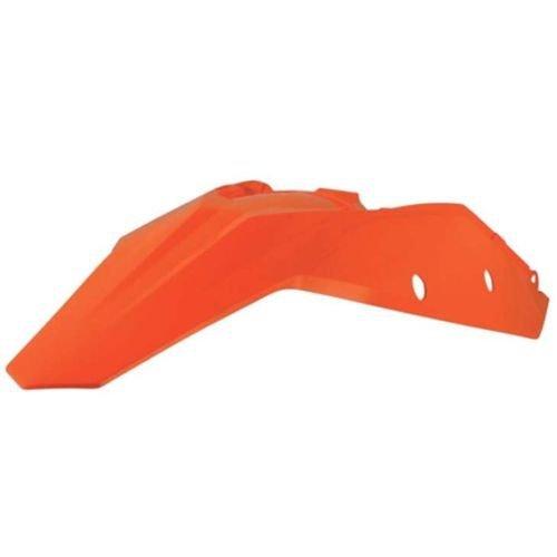 Acerbis KTM zestaw plastików SX 65: 12-15 replika