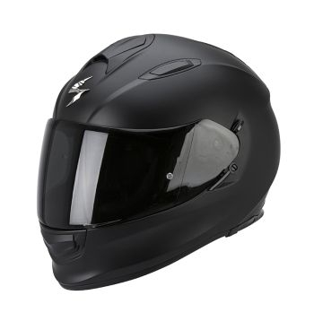 KASK SCORPION EXO-510 AIR MATT BLACK