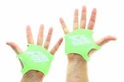 Acerbis ochraniacz na odciski dłoni zielony