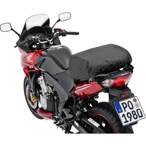 Q-Bag Aragon KUFER 70250101283