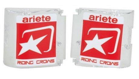 Ariete zestaw Roll-Off BIG do gogli Ariete