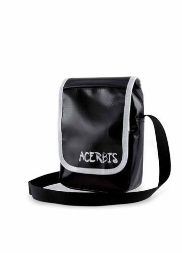 Acerbis Neseser biurowy torba aktówka Na-No mała