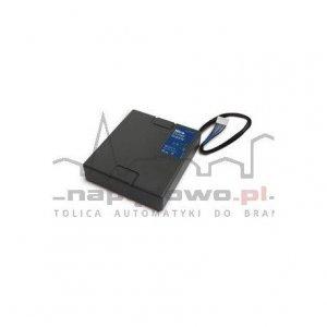 Akumulator awaryjny PS324