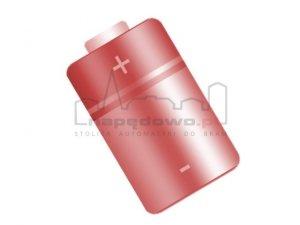 Bateria 6 V L 1016 typ 11 A (do HSE 2) Hormann
