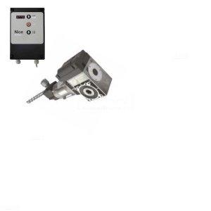 SD100 Nm/3x400V -  Z100 AUTOMATIC TOT - zestaw do bram przemysłowych do 30 m2