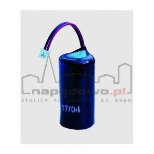 Pojedyncza bateria CR 2/3 AH