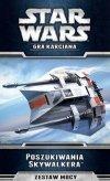 Star Wars LCG – Cykl Hoth – Poszukiwania Skywalkera