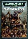 W40k Codex Tyranids