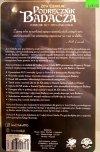 Zew Cthulhu: Podręcznik badacza
