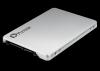 Plextor M7V Series SSD 2,5' 128GB, SATA 6Gb/s ( Read/Write 560/500MB/s )