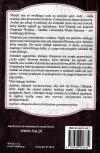 Panowanie. R.A. Salvatore. tył książki. 31.90 zł