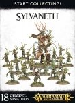 Warhammer Age of Sigmar - Sylvaneth Start Collecting!