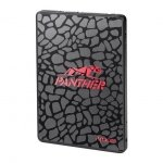 Dysk SSD Apacer AS350 Panther 120GB SATA3 2,5 (450/450 MB/s) 7mm, TLC