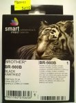 BROTHER LC980 BLACK      smart PRINT
