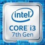 Używany Procesor Intel i3-7100 2 x 3,9 GHz LGA1151