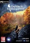 Gra Zaginięcie Ethana Cartera PC